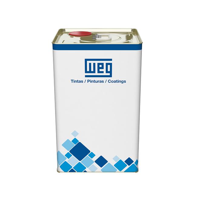 DILUENTE WEG W-CLEAN 30 - 18 L - 91